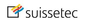 Swisstech nws